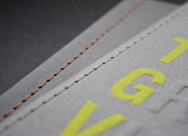 Cedar Group Our Specialist Print Finishes Add Impact To